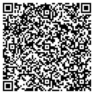 ss_qrcode